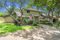 406 Lazy Bluff San Antonio TX, 78216