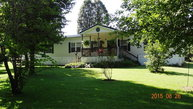 4402 Verble Sherrell Cookeville TN, 38501