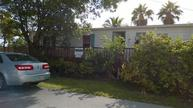 19 Calle Uno St Key West FL, 33040