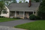 18 Cinder Road Lutherville Timonium MD, 21093