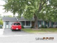 1009 N. Mill St New Athens IL, 62264