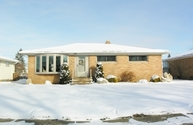 579 E. Clearview Ave. Seven Hills OH, 44131
