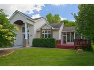 7410 Mark Street Loretto MN, 55357