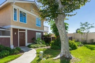 251 Riverview Oceanside CA, 92057