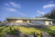 87-2970 Mamalahoa Highway Captain Cook HI, 96704