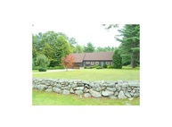 68 Bunnell St Colebrook CT, 06021