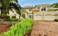 1830 Ocean Village Place Fernandina Beach FL, 32034