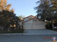 3026 Hampton Road Palmdale CA, 93551