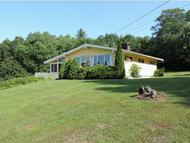11 Cottage Road Weare NH, 03281