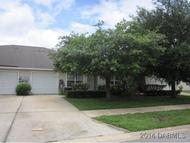 1012 Grand Hickory Circle Holly Hill FL, 32117