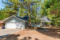34154 Shaver Springs Rd Auberry CA, 93602