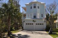 53 Harbour Reef Dr Pawleys Island SC, 29585