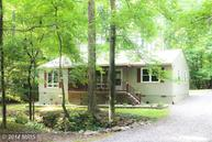 18 Benner Loop Ruther Glen VA, 22546