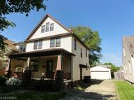 378 Oxford Ave Akron OH, 44310