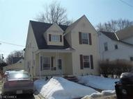 7709 Wentworth Ave Cleveland OH, 44102