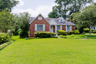 318 Bromley Place Mobile AL, 36606