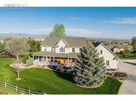 5748 Sierra Dr Fort Collins CO, 80528