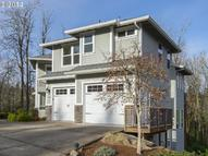 3109 Sw Collins Ct Portland OR, 97219