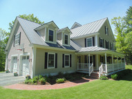 90 Meetinghouse Road Norwich VT, 05055