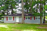132 Page Dr Smithville TN, 37166