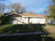 204 North 2nd St Hope KS, 67451