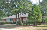 5851 Hunting Meadows Drive Crestview FL, 32536