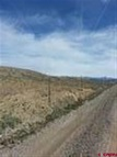 4110 Highway 50 Whitewater CO, 81527