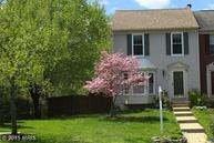 917 Chestnut Manor Court Chestnut Hill Cove MD, 21226