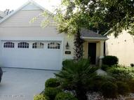 638 Briar View Dr Orange Park FL, 32065