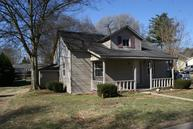 205 Williams St Sweetwater TN, 37874