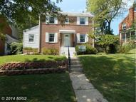 6313 Inwood St Cheverly MD, 20785