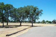 Lot #55 Lola Cottonwood CA, 96022