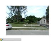 2 Nw Ave Fort Lauderdale FL, 33311