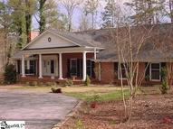124 Leftbank Court Laurens SC, 29360