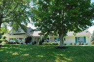 1316 Robinwood Drive Clarion PA, 16214