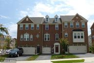 3225 Careysbrook Court Waldorf MD, 20601