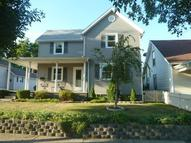 352 E Mill Street Circleville OH, 43113