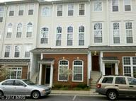 12346 Open View Lane 1209 Upper Marlboro MD, 20774