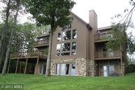 461 Deep Creek Highlands Road Mc Henry MD, 21541