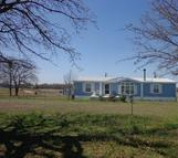 446 County Road 1744 Chico TX, 76431