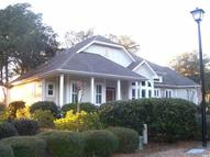 5000 Bucks Bluff Drive Tidewater Plantation North Myrtle Beach SC, 29582
