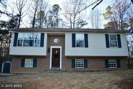 949 San Joaquin Lane Lusby MD, 20657