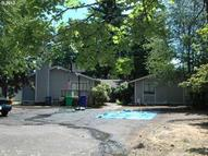 18324 Ne Wasco St Portland OR, 97230