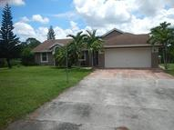 16736 90th Street N Loxahatchee FL, 33470