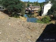 662 Foothill Road Rd Copperopolis CA, 95228