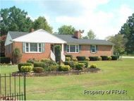 208 Old Post Rd Erwin NC, 28339