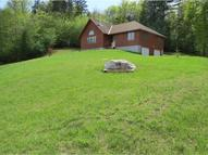 114 Patch Hill Mount Holly VT, 05758