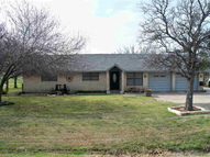 569 Tm West Pkwy West TX, 76691