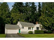 4075 Sw Parkview Ave Portland OR, 97225