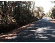 Lot 619 Gum Street Ocean Springs MS, 39564